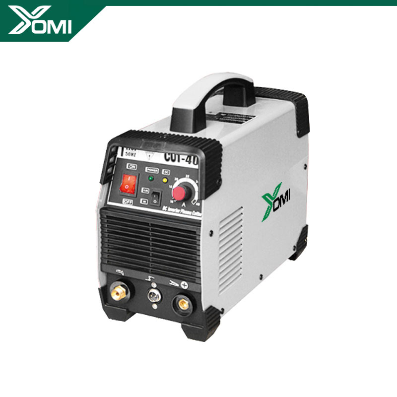 CUT-40/60/100/120 Inverter Air Plasma Cutting Machine
