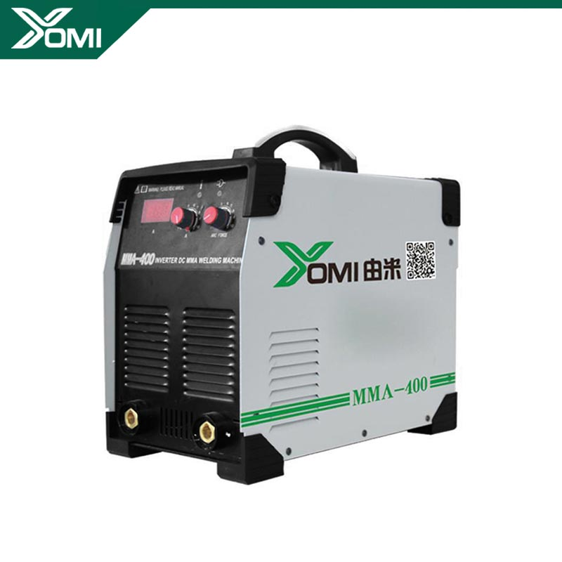 MMA-400(II) /400(I) /500(II) Inverter DC Arc Welding Machine